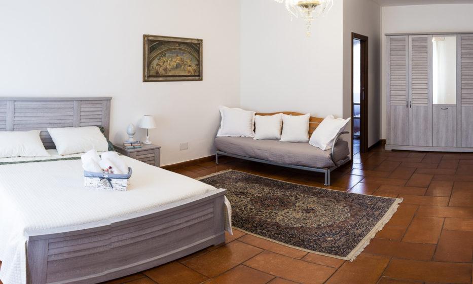 camera-familiare-superior-villa-vittoria-rooms-sorso-sardegna