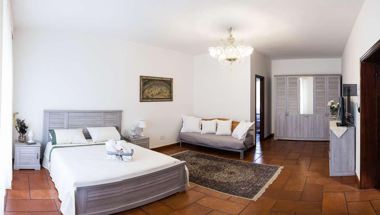 camera-familiare-superior-villa-vittoria-rooms-sorso-sardegna01