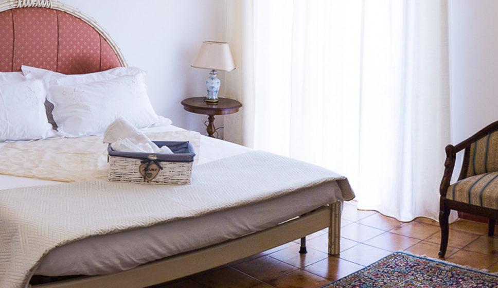 camera-junior-suite-villa-vittoria-rooms-sorso-sardegna