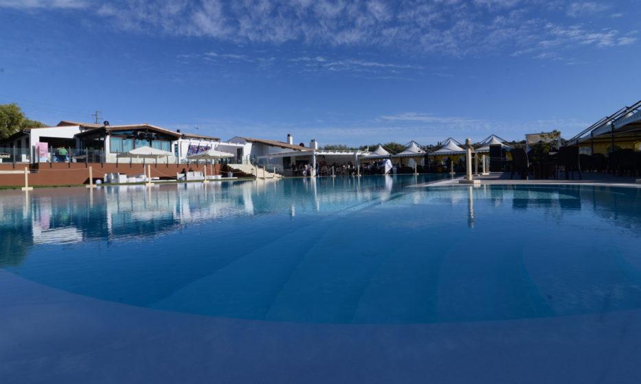 servizi-offerti-villa-vittoria-rooms-sorso-sardegna-piscina