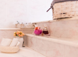villa-vittoria-rooms-sorso-sardegna-bed-and-breakfast-bagno-slide-1