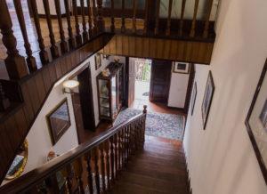 villa-vittoria-rooms-sorso-sardegna-bed-and-breakfast-slide-2