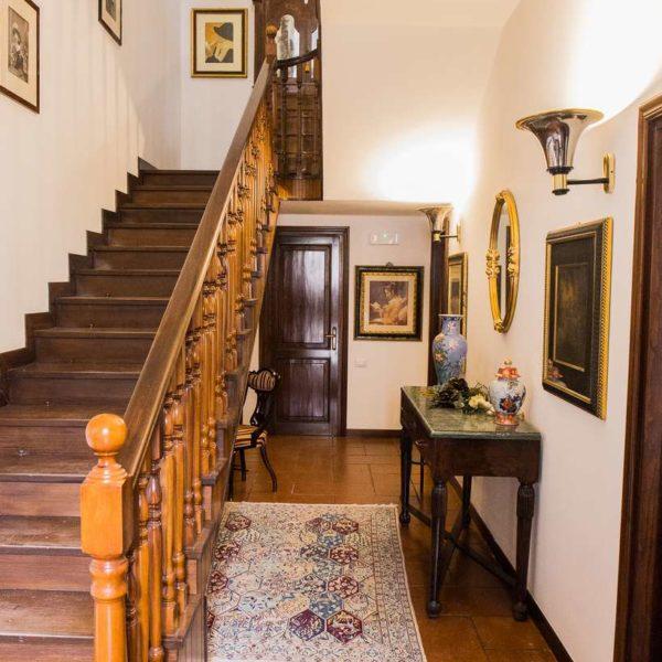 villavittoriarooms-interni-casa-esterni02