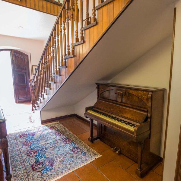 villavittoriarooms-interni-casa-esterni03