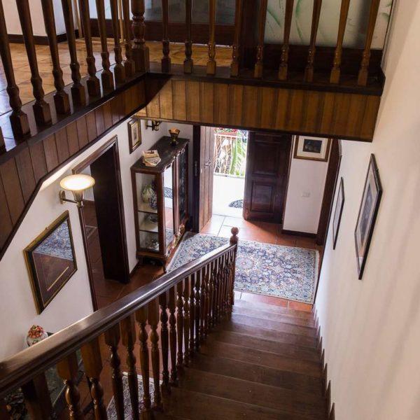 villavittoriarooms-interni-casa-esterni04