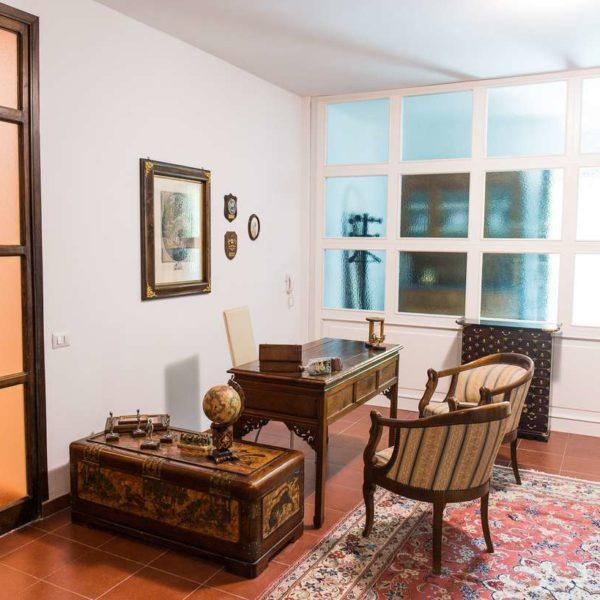 villavittoriarooms-interni-casa-esterni05