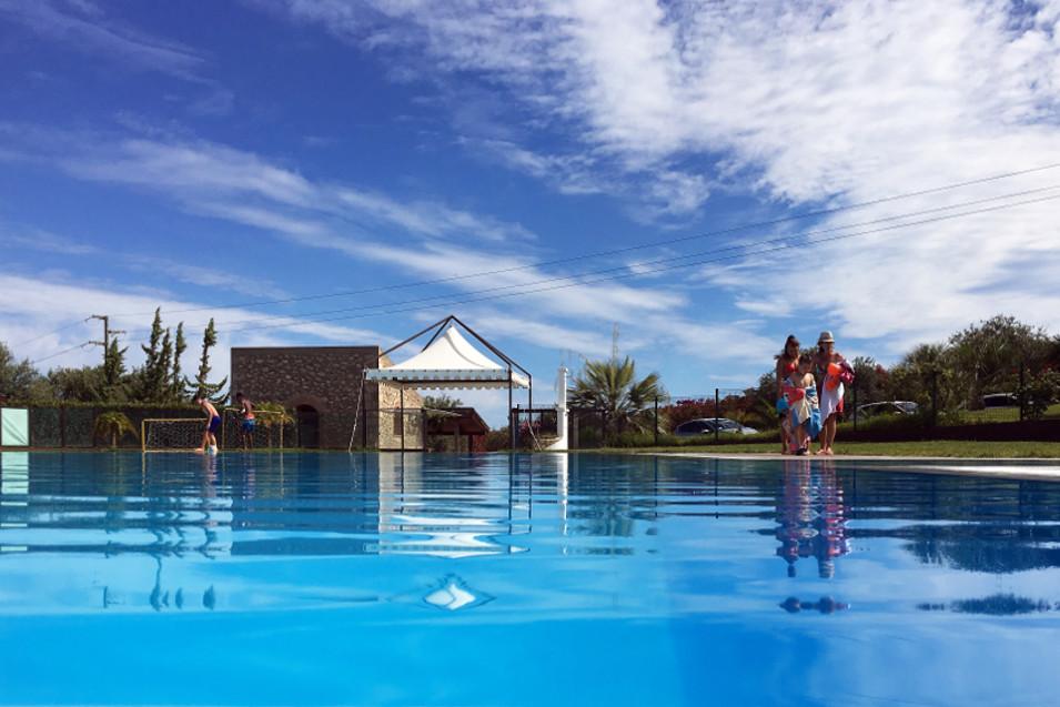 piscina_matrimonio_borgo_degli_ulivi_sorso_6
